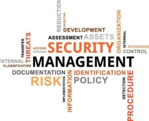 security_management